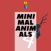 Minimal Animals 4 de Various Artists
