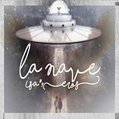 La Nave by Isa