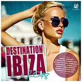 Destination: Ibiza 2018 von Various Artists