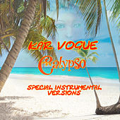Calypso (Special Instrumental Versions [Tribute To Luis Fonsi & Stefflon Don]) by Kar Vogue
