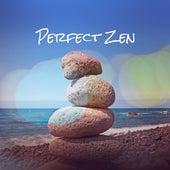 Perfect Zen von Chill Out