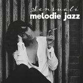 Soft Jazz: