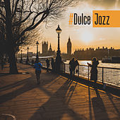 #Dulce Jazz von New York Jazz Lounge