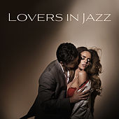 Lovers in Jazz von Peaceful Piano