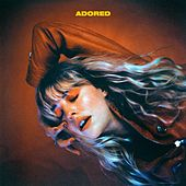 Adored by Laurel