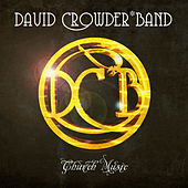 Church Music de David Crowder Band