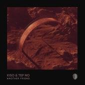 Another Friend (MC4D Remix) di Kiso