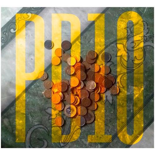 Money von Pd10