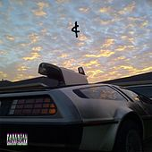 Back to the Future by Cream
