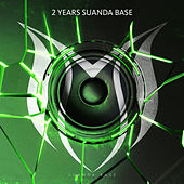 2 Years Suanda Base - EP de Various Artists