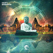 Shanti by Essence