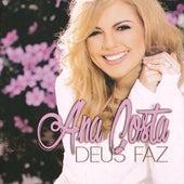 Deus Faz de Ana Costa
