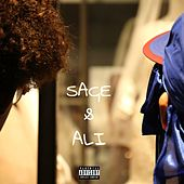 Ain't Safe by Sage
