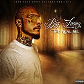 The Real Me by Big Loony
