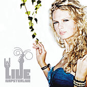 Napster Live (Napster Exclusive) by Taylor Swift