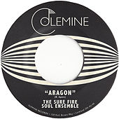 Aragon / El Nino by The Sure Fire Soul Ensemble