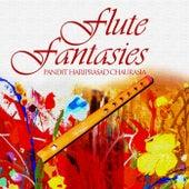 Flute Fantasies de Pt . Hari Prasad Chaurasia