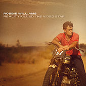 Reality Killed The Video Star de Robbie Williams