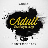 Adult Contemporary von Various Artists