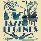Jazz Legends de Various Artists