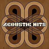 Acoustic Hits von Various Artists