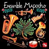 Ensamble Mapocho de Ensamble Mapocho