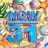 NOW That's What I Call Music 31 (20 track Dell Bundle) by Various Artists