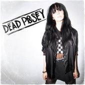 Freak Show EP de Dead Posey