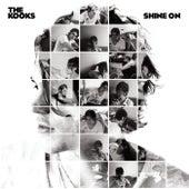 Shine On de The Kooks