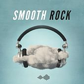Smooth Rock de Various Artists