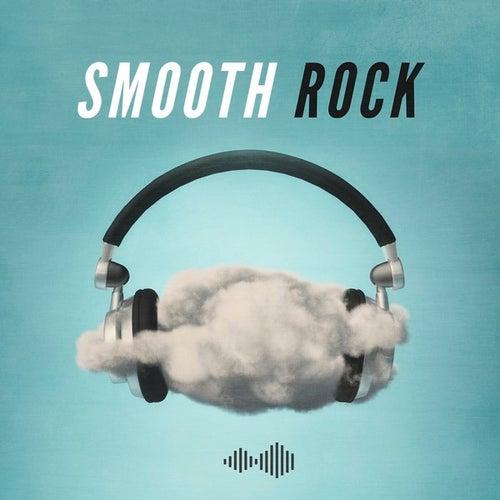 Smooth Rock de Various Artists