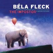 The Impostor by Béla Fleck