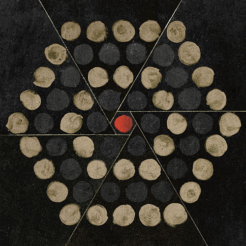 Only Us by Thrice