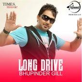 Long Drive de Bhupinder Gill