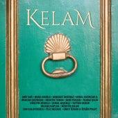 Kelam by Various Artists