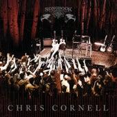 Thank You (Recorded Live At Borgata Hotel Casino & Spa - Music Box, Atlantic City, NJ on April 15, 2011) by Chris Cornell