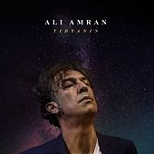 Tidyanin de Ali Amran