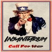 Call for War de Insanitarium