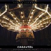 Carousel von Fabian Laumont