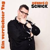 Ein verrückter Tag by Dennis Schick