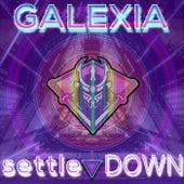 settleDOWN by Galexia