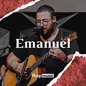 Emanuel (Ao Vivo) by fhop music