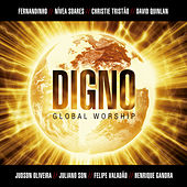 Digno by Global Worship