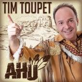Ahu von Tim Toupet