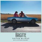 Sauver ma peau (Bon Entendeur Remix) de Brigitte