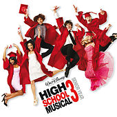 High School Musical 3 - Senior Year de Various Artists