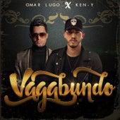 Vagabundo de Omar Lugo