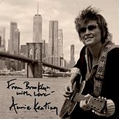 All the Best (From Brooklyn with Love) von Annie Keating