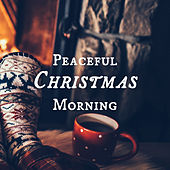 Peaceful Christmas Morning de Various Artists