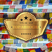Top Arrocha, Vol. 2 de Various Artists